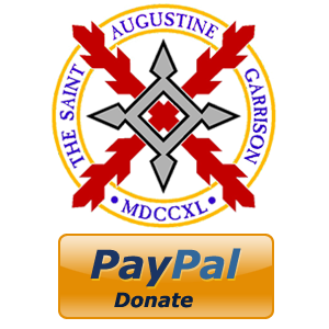 Paypal Donate SAG